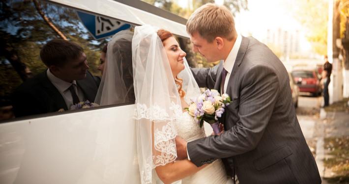 Limusina Hummer para bodas